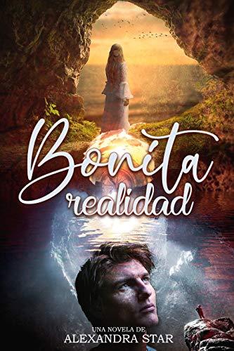 Bonita realidad (Serie Cameron I)