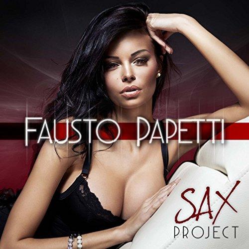 Sax Project