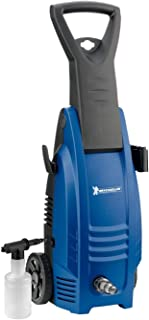 Michelin Pressure Washer 120Bar, 1500W, MPX120