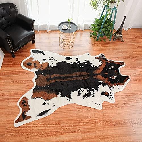 koeien tapijt ikea