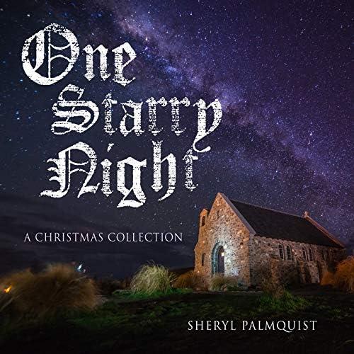 Sheryl Palmquist