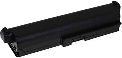 Akku f r Toshiba Satellite L750-16J 8800mAh 10 8V Li-Ion Schätzpreis : 53,90 €