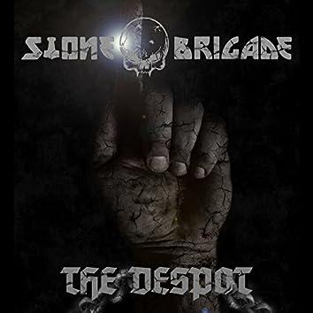 The Despot