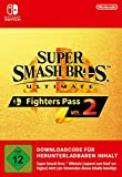 Super Smash Bros. Ultimate: Fighters Pass Vol. 2