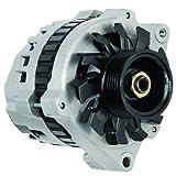 Bosch AL660N New Alternator [並行輸入品]