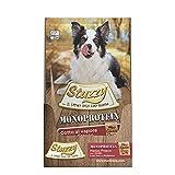 Zoom IMG-2 stuzzy monoprotein grain gluten free