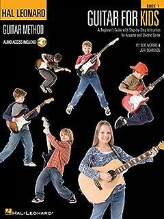 Best top 5 acoustic guitar songs Reviews