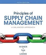 Best universal management principles Reviews