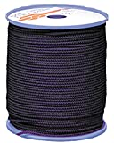 Commando Seil 3 mm