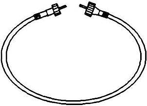AR26721 Metal Tachometer Cable for John Deere Tractor 3010 3020 4000 4010