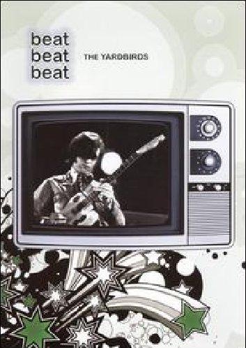 The Best Of Beat Beat Beat: The Yardbirds