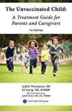 The Unvaccinated Child: A Treatment Guide for Parents and Caregivers child vitamins May, 2021