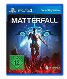 Matterfall - PlayStation 4 [Importación alemana]