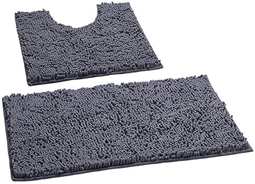 Best Bath Rugs Buying Guide Gistgear