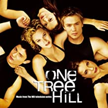 Best one tree soundtrack Reviews
