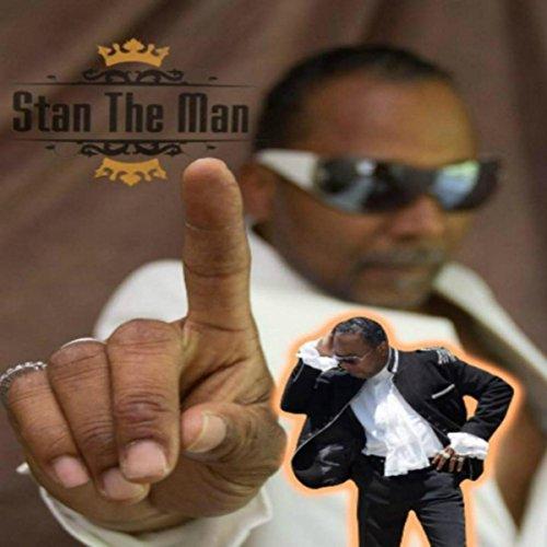 Stan the Man G.P.S. [Explicit]