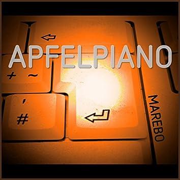 Apfelpiano