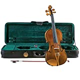 Cremona SV-150 Premier Student Violin Outfit - 4/4 Size