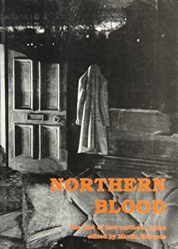 Northern Blood 2 1873226144 Book Cover