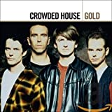 Songtexte von Crowded House - Gold