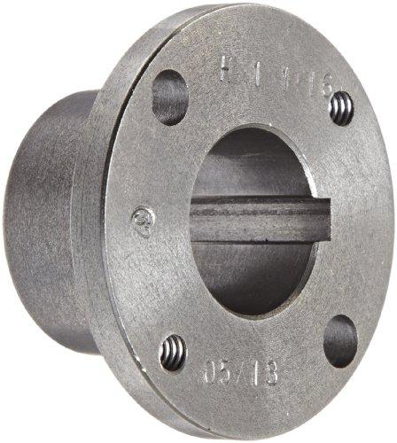 Browning H 1 1/16 Split Taper Bushing 1-1/16 Bore