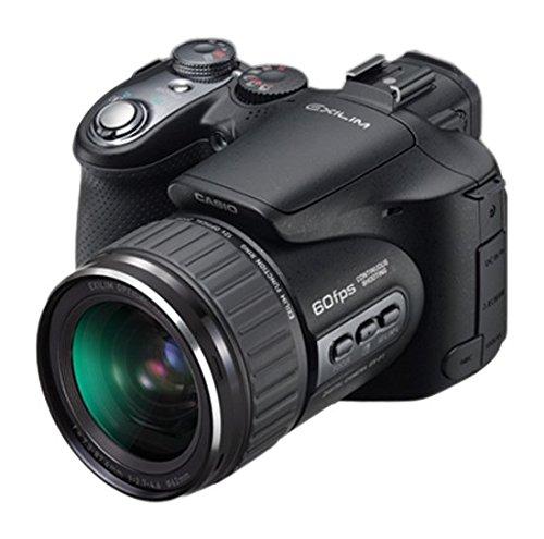 digital camera casio - 1