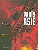 Le Paris Asie