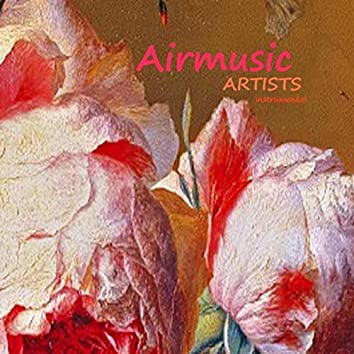 Artists (Instrumental)