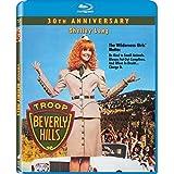 Troop Beverly Hills [Blu-ray]【DVD】 [並行輸入品]
