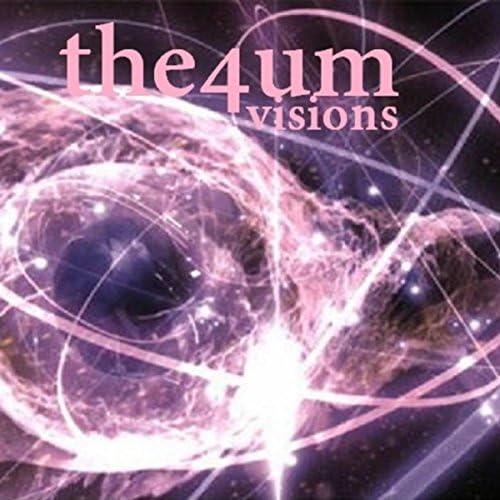 the4um