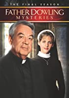 Father Dowling Mysteries: The Third Season [DVD] [Import]