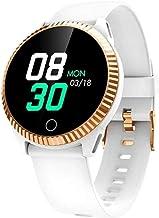 RADIANT Fashion RAS20302 Smartwatches voor dames