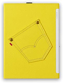 """FPlife Technology 