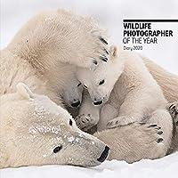 Wildlife Photographer of the Year 2020 Diary (Wildlife Photographer of the Year Diaries)