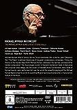 Immagine 1 michael nyman in concert