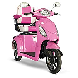 q? encoding=UTF8&MarketPlace=US&ASIN=B00TOVJM7I&ServiceVersion=20070822&ID=AsinImage&WS=1&Format= SL250 &tag=performancecyclerycom 20 - Electric Tricycle Buyers' Guide