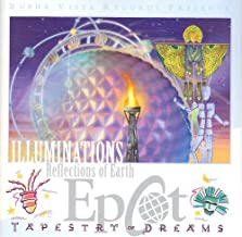 Best illuminations reflections of earth music Reviews
