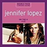 On The 6/J.Lo (2 CD)