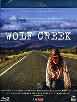 Wolf Creek [Italian Edition]
