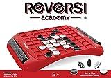 Reversi Academy, Juego de Reflexion–Foco Games