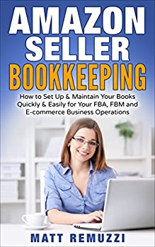 Best amazon seller central 2 Reviews