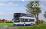 Omnibusse 2020 -