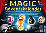 Kosmos Magic Adventskalender 2014 698744 - 2
