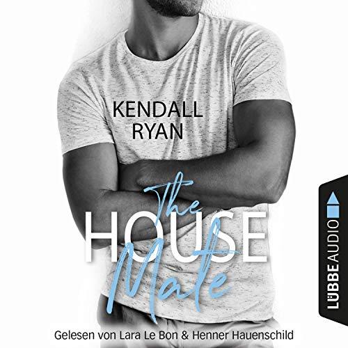 The House Mate Titelbild
