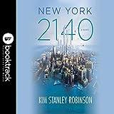 New York 2140 (Booktrack Edition)