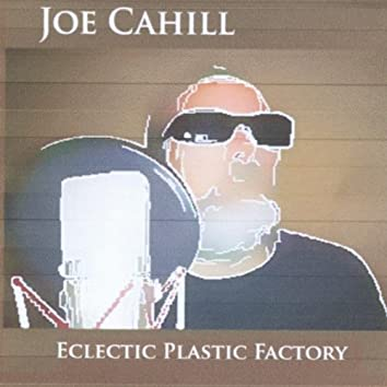 Eclectic Plastic Factory