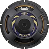 Celestion Bass Guitar Speaker, 10' (T5968)