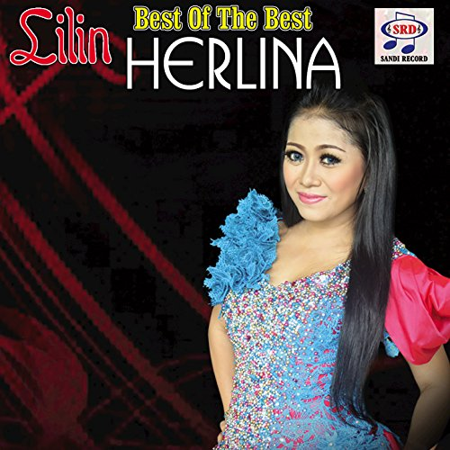 Best of the Best Lilin Herlina