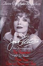 Joan Collins: Her Autobiography & Two Complete Novels