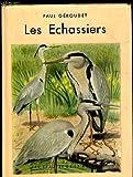 LES ECHASSIERS